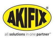 1_Akifix-2