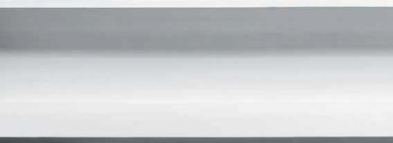 BÓVEDA R-25 CON VERDUGUILLO  (Disponibilidad para hacer a medida)