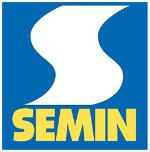 semin2